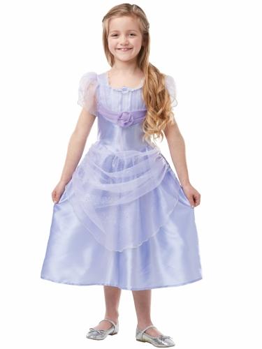 Costume Clara Lo Schiaccianoci e i Quattro Regni™ per bambina-1