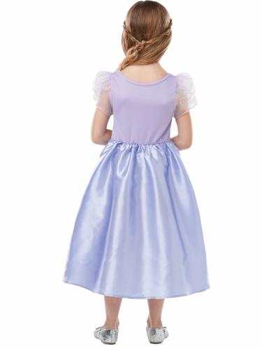 Costume Clara Lo Schiaccianoci e i Quattro Regni™ per bambina-2