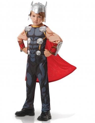 100% di soddisfazione diventa nuovo outlet Costume classico Thor™ per bambino