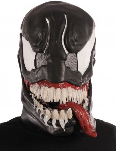 Maschera integrale in lattice Venom™ Adulto