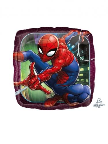 Piccolo palloncino Spiderman™