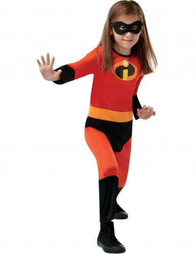 Costume Gli Incredibili 2™ per bambino-1