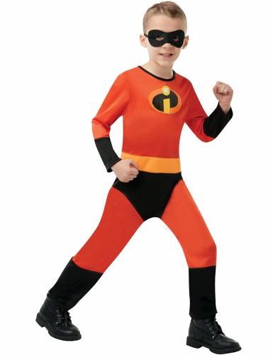 Costume Gli Incredibili 2™ per bambino-2