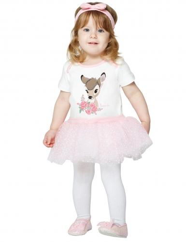 Costume Bambi™ per bebe