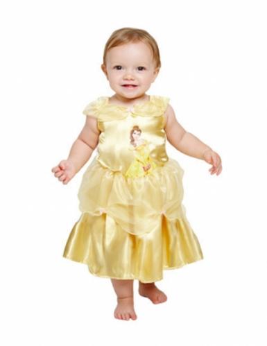 Costume Belle™ bebè