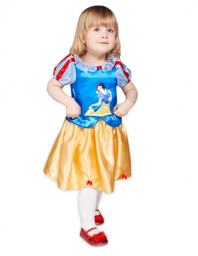 Costume Biancaneve™ bebè