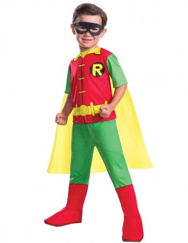 Costume da Robin™ per bambino
