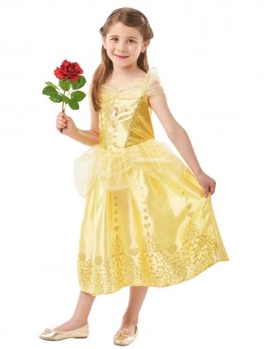 Costume principessa Belle™ per bambina