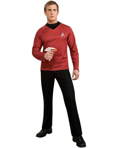 Maglia Deluxe Scotty Star Trek™ per uomo