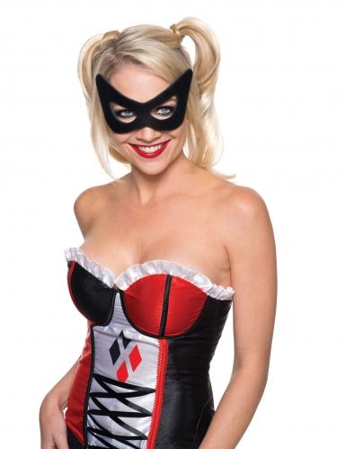 Mascherina Harley Quinn™ per donna