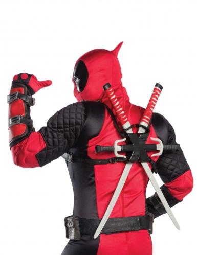 Costume Grand Heritage Deadpool™-1