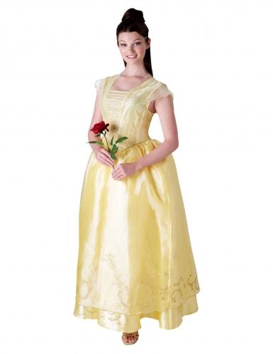 Costume da Belle™ film La bella e la bestia™ per donna