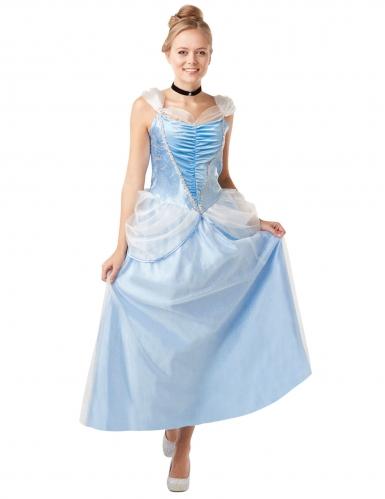 Costume classico Cenerentola™ per donna