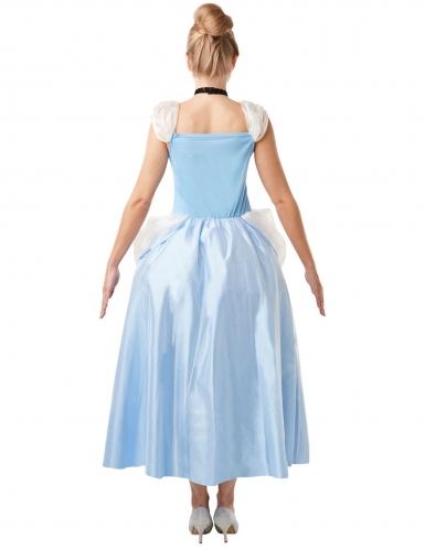 Costume classico Cenerentola™ per donna-1