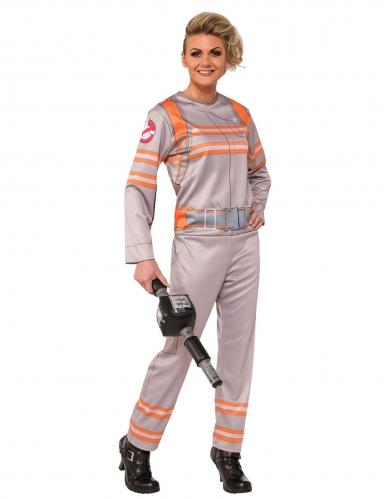 Costume Ghostbusters™ da donna