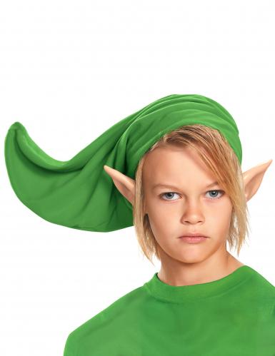 Kit Link bambino Legend of Zelda