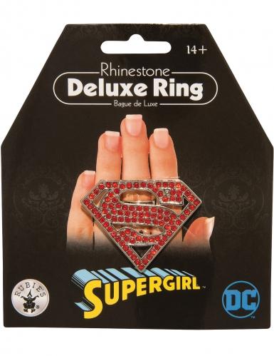 Anello Supergirl™