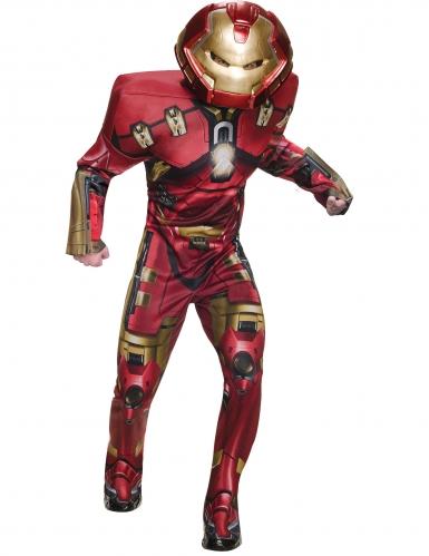 Costume deluxe Hulkbuster Iron Man™ adulto