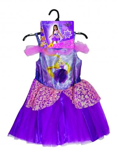 Costume da Rapunzel™ ballerina per bambina-6