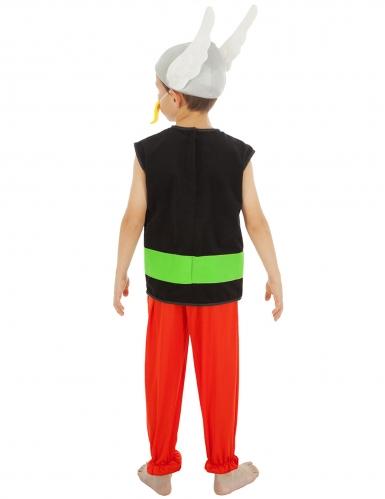 Costume da Asterix™ ufficiale per bambino-1