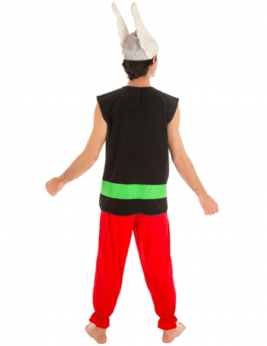 Costume Asterix™ per uomo-1