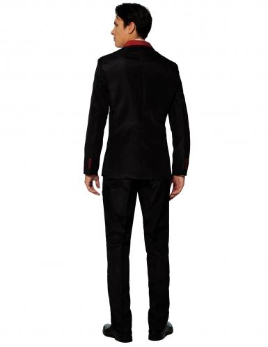 Costume Mr. Grifondoro™ adulto Suitmeister™-1