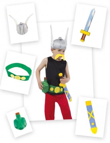 Kit 5 pezzi Asterix™