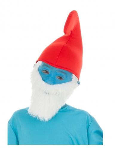 Cappello Grande Puffo™ per bambino