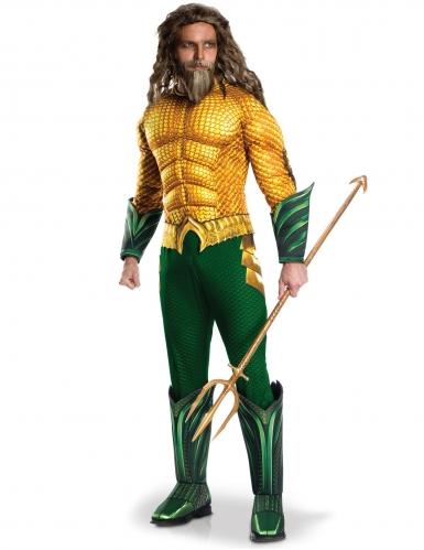 Costume Aquaman™ per adulto
