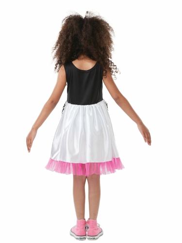 Costume Diva LOL Surprise™ per bambina-1