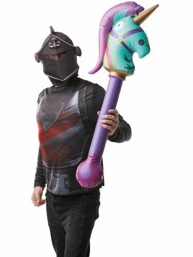 Arma gonfiabile Raimbow Smash Fortnite™-1