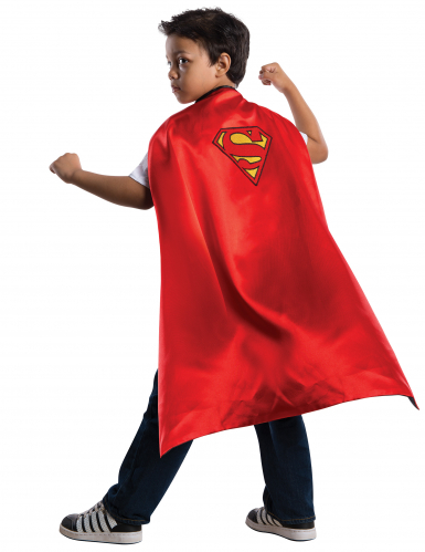 Mantello Superman™ bambino