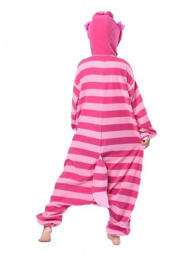 Costume Kigurumi Stregatto™ per adulto-1