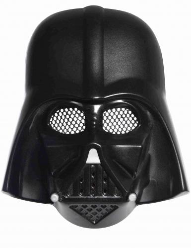 Maschera vintage Dart Fener™ adulto