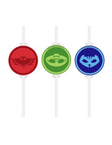 4 Cannucce Superpigiamini™