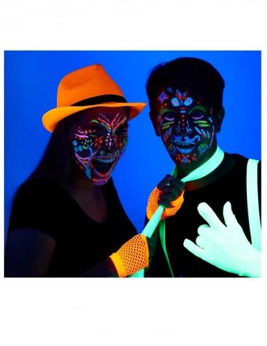 Rossetto effetto UV 3,4 gr-1