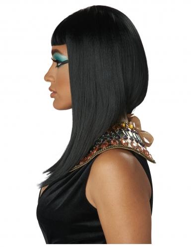 Parrucca egiziana donna-1
