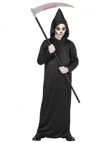 Costume da morte per bambino-1