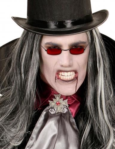 Occhiali rossi da vampiro-1