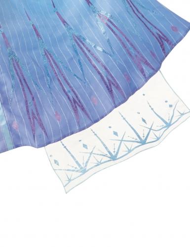 Costume Elsa Frozen 2™ donna-2