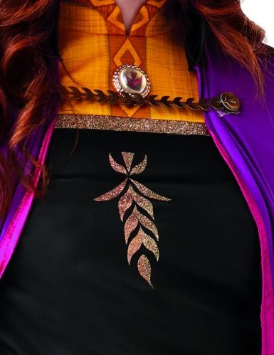 Costume Anna Frozen 2™ per donna-2