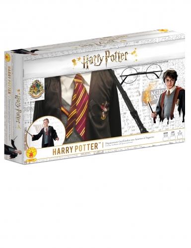 Cofanetto costume ed accessori di Harry Potter™-1
