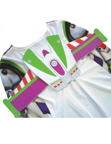 Costume da buzz lightyear per bambino-1