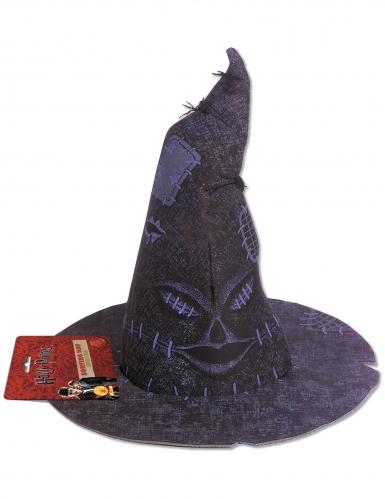 Cappello Harry Potter™ per bambino