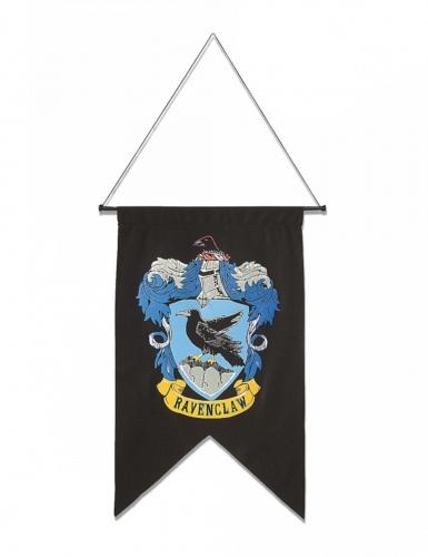 Stendardo in feltro Corvonero Harry Potter™