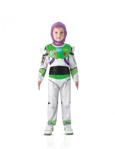 Costume da buzz lightyear per bambino