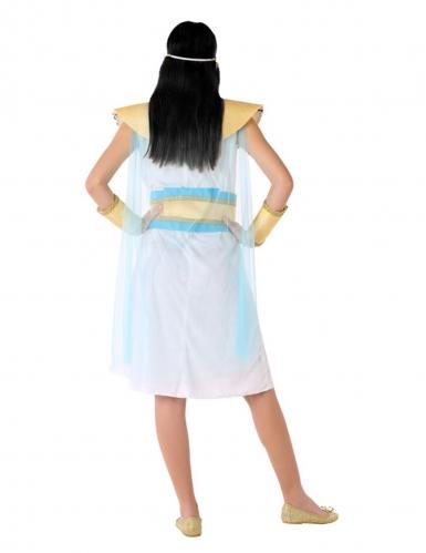 Costume da regina d'Egitto adolescente-2
