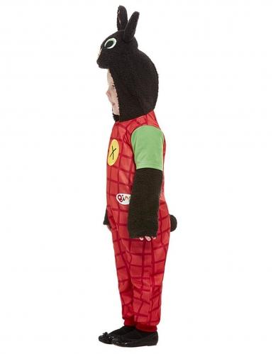 Costume lusso Bing™ bambino-1