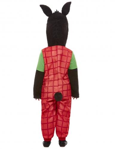 Costume lusso Bing™ bambino-2