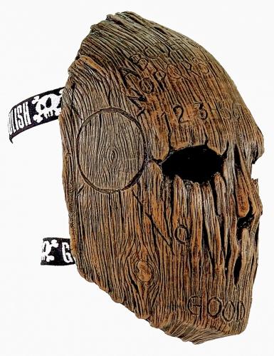 Maschera Ouija adulto-1